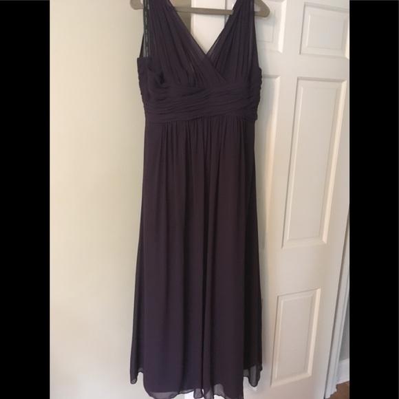 7e439d0f39 Bill Levkoff Dresses   Skirts - Bill Levkoff dress style 1115